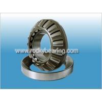 Wholesale thrust roller bearing from china suppliers