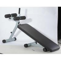 Latest Commercial Ab Bench Buy Commercial Ab Bench