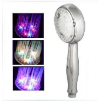 Wholesale Multiple color LED shower from china suppliers