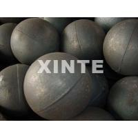China Cast Grinding Ball wholesale