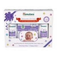 Wholesale Himalaya Babycare Gift Box (Oil-Soap-Lotion) from china suppliers