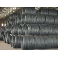 China Wire rod wholesale