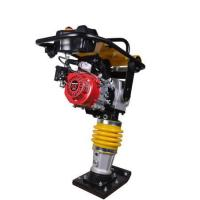 Buy cheap Tamping Rammer RDW80TR from wholesalers