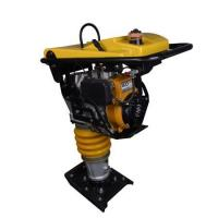 Buy cheap Tamping Rammer RDW75TR from wholesalers