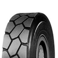 China INDUSTRIAL/SOLID TYRE U811 wholesale