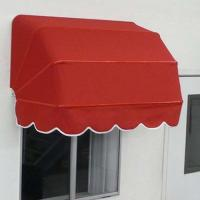 Wholesale Sphere-type window awning from china suppliers