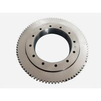 Slewing Ring PRODUCTS Slewing Ring Bearings