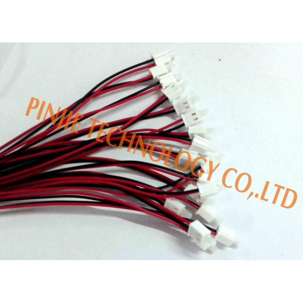 Wiring Harness Design Companies : Wire harness companies get free image about wiring