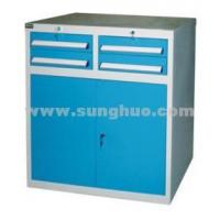 Wholesale ToolcabinetDTG-8118 ToolcabinetDTG-8118 from china suppliers