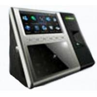 Facial & ID Identification Terminal BTS-IFACE302 Face&ID