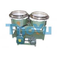 Wholesale Oil Press Machines Vacuumoilfilter from china suppliers