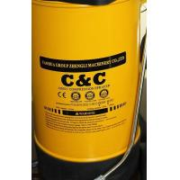 METAL SPRAYER PRODUCTS
