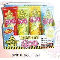 Wholesale Gel Sour Gel 002 from china suppliers
