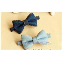 Handmade bow WE24