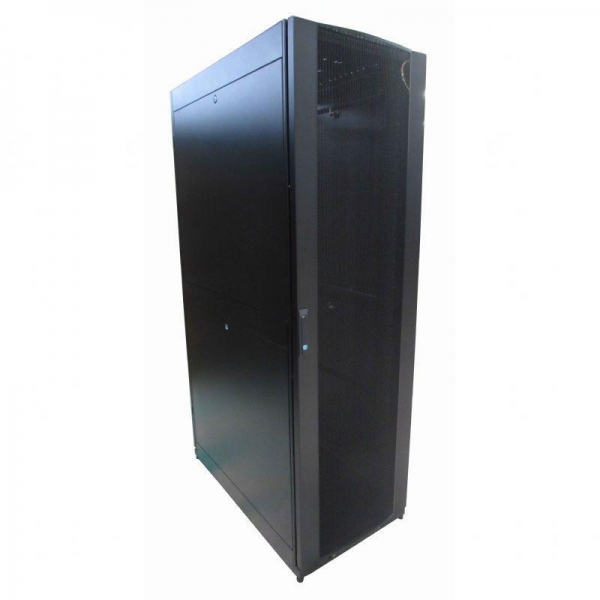 Quality Products  Single section server rack for sale