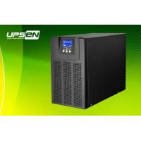 China ligne UPS Queen Star Series 1K-3KVA wholesale