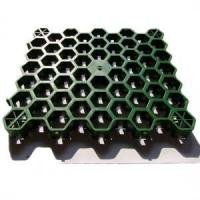 China Heavy Vehicle Loading Car Parking Grids System wholesale