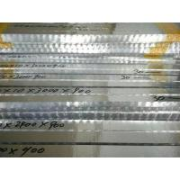 Acrylic Sheet Series No Strecthed Aluminum Honeycomb Core