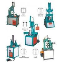 China Spin forming machinery Spin Forming Machine(non-standard) wholesale
