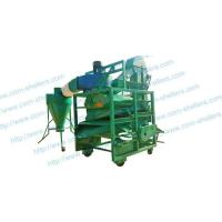 Proportion Grain Seed Selection Machine