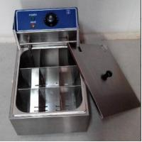 Wholesale Countertop Donut Fryer from china suppliers