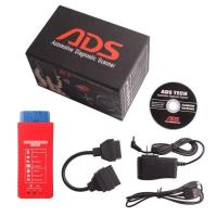 Wholesale ADS1500 Oil Reset Tool from china suppliers