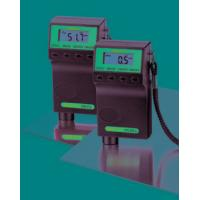 China D4 / D5 Coating Thickness Gauge wholesale