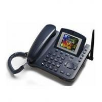 Buy cheap Desktop Terminal WCDMA W8-KF1 from wholesalers