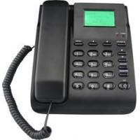 Buy cheap W02L WCDMA Fixed wireless phone from wholesalers