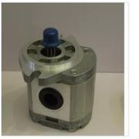 China Supply HITACHI HPV116 Hydraulic Pilot Gear Pump In Stock wholesale