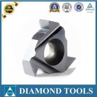 China ABUT Carbide threading inserts 22ER8 ABUT for steel turning cutting wholesale