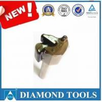 China 1/4'' Special router bits OEM router bit wholesale