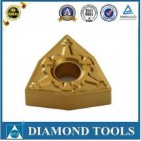 China CNC turning tools WNMG insert wholesale