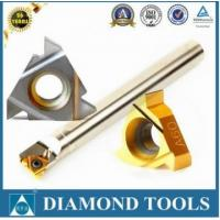 China inserts holders tungsten carbide cutting tools 16IR19 BSPT wholesale