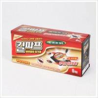 China Item name KILLPOP Cockroach Killer (for crawling insects) large on sale