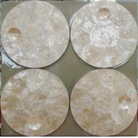 China Gemarine -- Seashell Collection -- GC026 wholesale