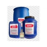 Wholesale AFFF Extinguishing Agent from china suppliers