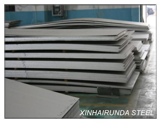 Quality Stainless Steel SS303 / W.Nr. 1.4305 for sale