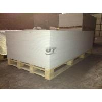 Wholesale Product: Calcium Silicate Board from china suppliers