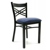 Latest Dining Chairs With Metal Buy Dining Chairs With Metal