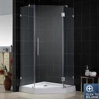 Wholesale Shower Enclosure EN352 from china suppliers