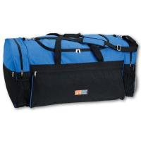 Wholesale Large Two Tone Sports Bag from china suppliers