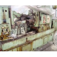 China Vertical gear hobbing machine TOS OF-71/IVA on sale