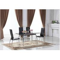 China HA-2806# Extend table wholesale