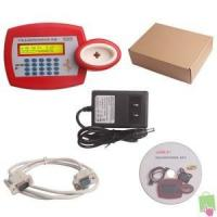 China AD90 AD90P+Transponder Key Duplicator Plus wholesale