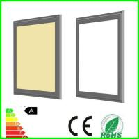 2ftx2ft 36W LED Panel light