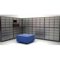 Wholesale Safe Deposit Lockers from china suppliers