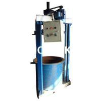 Wholesale Hand-mold Molding Machine from china suppliers