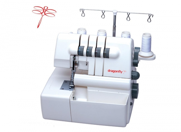 Quality The overlock machine series for sale