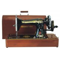 Buy cheap Household sewing series from wholesalers